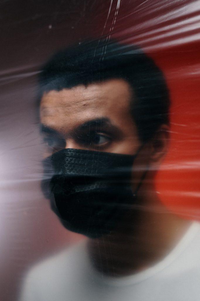 man-wearing-a-black-face-mask-3952245